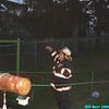 WJB__2009_09_24_0211