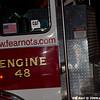 WJB_20090327_016