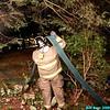 WJB__2009_11_08_0119