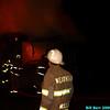 WJB__2009_11_07_0013
