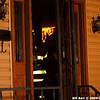 WJB_2009_01_25_021