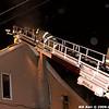 WJB_2009_01_25_173