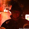 WJB_2009_01_25_229