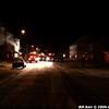 WJB_2009_01_25_003