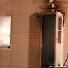 WJB_2009_01_25_039