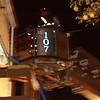 WJB__2009_09_07_0068