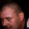 WJB__2009_09_07_0133