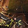 WJB__2009_09_07_0185