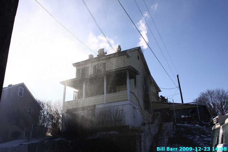 WJB__2009_12_23_0223