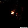 WJB_2009_05_18_030