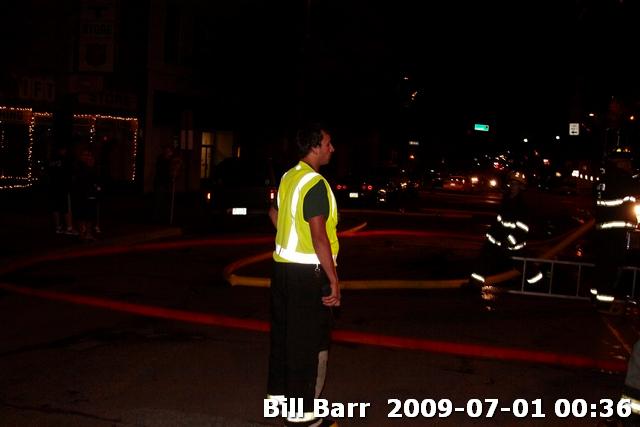 WJB_2009_07_01_031