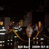 WJB_2009_07_01_254