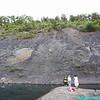 WJB__2010_06_15_0106