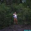 WJB__2010_06_15_0110