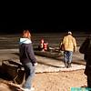 WJB__2010_01_18_0107