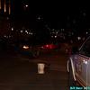 WJB__2010_03_07_0113