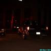 WJB__2010_03_07_0108