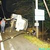 WJB__2010_09_17_0228