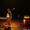 WJB__2010_09_16_0084