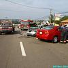 WJB__2010_08_09_0074