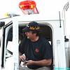WJB__20100726_0089