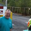 WJB__20100726_0091