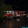 WJB__20100726_0219