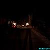 WJB_2010_01_21_0119