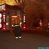 WJB_2010_01_21_0046