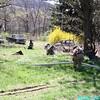 WJB__2010_04_10_0273