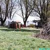 WJB__2010_04_10_0427