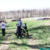 WJB__2010_04_10_0411