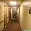 WJB__2010_06_20_0004