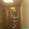 WJB__2010_06_20_0053
