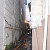 WJB__2010_05_08_0447
