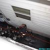 WJB__2010_05_08_0718