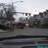 WJB__2010_03_11_0019