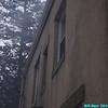 WJB__2010_03_11_0046