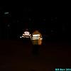 WJB__2010_03_11_0398