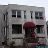 WJB__2010_03_11_0122