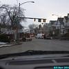 WJB__2010_03_11_0017