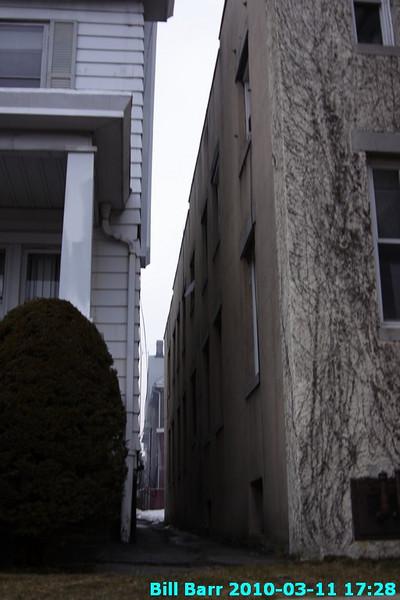 WJB__2010_03_11_0044
