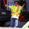 WJB__2010_09_05_0978