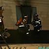 WJB__2010_09_05_0109