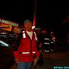 WJB__2010_09_05_0333