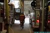 WJB__2011_03_31_0164