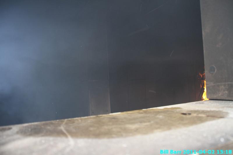 WJB__2011_04_02_0473