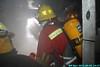 WJB__2011_04_02_0413