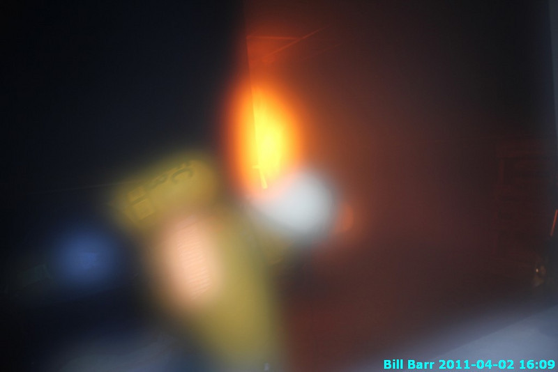 WJB__2011_04_02_0575