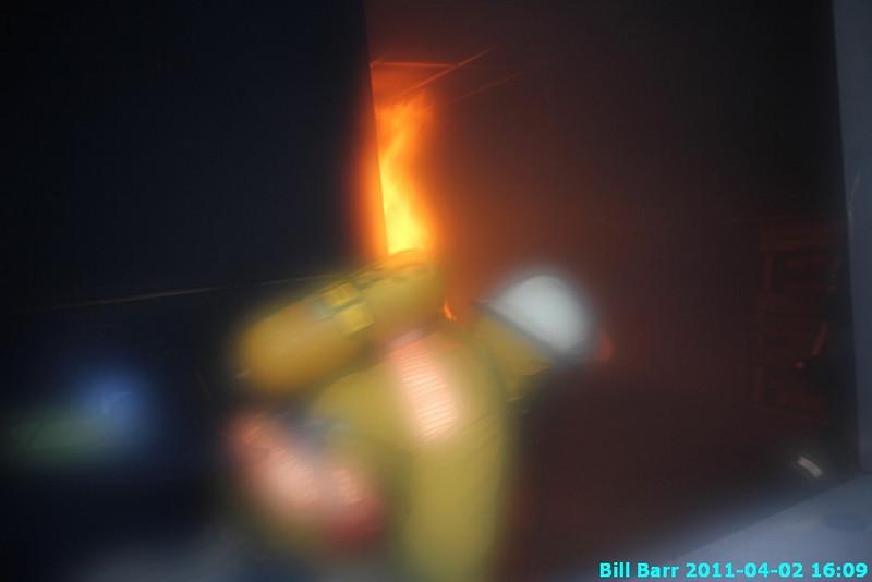 WJB__2011_04_02_0576